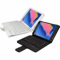 Removable Keyboard Case for Samsung Tab A 8.0 2019