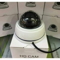CAMERA CCTV AHD REAL 2MP