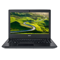 Acer E5-476G Core i5-8250U / Win 10 / RAM 4GB DDR4 / nVidia MX150 2GB / 14