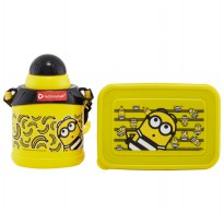 Minion Life Value Pack Type A