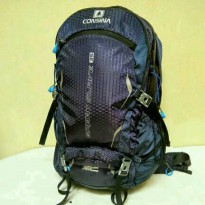 Daypack Consina Great Slave