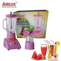 (Sale) AIRLUX Electric Blender BL-3022