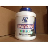 KING BEEF RONNIE COLEMAN SERIES 3.2 LBS