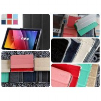 FLIP COVER UME Tablet Asus ZenPad C 7.0 Z170CG SOFT CASE LEAHTER CASE