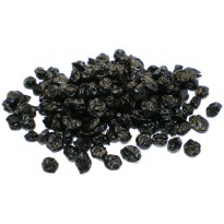 Dried Blueberries (Blueberry Kering) 100 Gr