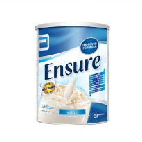 ENSURE VANILLA - 1000gr