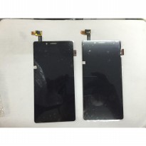 LCD REDMI 4 NOTE