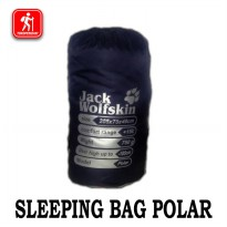 Sleeping Bag Ultralight Packing Kecil Ringan & Hangat Camping Terlaris