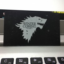 GAME OF THRONES EMONEY ISI 30.000  2 sisi
