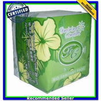 (Pembalut) Avail Panty Liner
