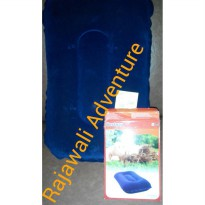 Bantal Angin / Bantal Travel / Bantal Camping Bestway