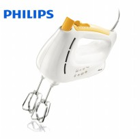 PHILIPS Mixer Tangan HR1530 / Putih