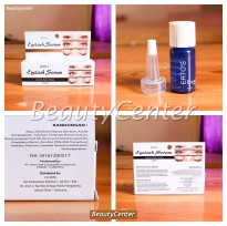 Ertos Eyelash Serum Original BPOM / Erto's Eye Serum