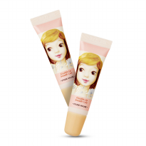 (POP UP AIA) Etude House Kissful Lip Care Scrub