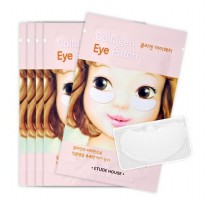 (POP UP AIA) Etude House Collagen Eye Patch