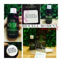Bio Cell HGH Moment / Biocell Original