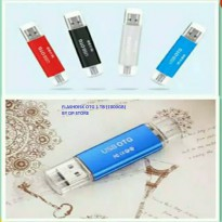 FLASHDISK 1 TB (1000 GB), BISA OTG FOR SMARTPHONE & PC, GOOD QUALITY