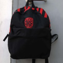 BLC Kiddy Bag Bali United