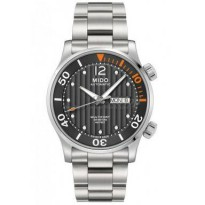 Mido Multifort Automatic Diver M005.930.11.060.80