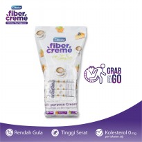 FiberCreme Grab and Go 600gr