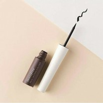 (POP UP AIA) Innisfree Real Lasting Eyeliner