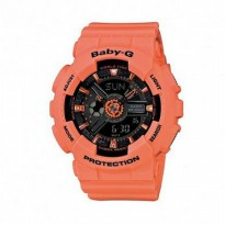 (LIMITED) Casio Baby G BA-111-4A2