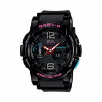 (READY) Casio Baby G BGA-180-1B