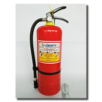 Apar 2,5Kg LIBERTY ABC Drychemical