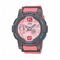 (LIMITED) Casio Baby G BGA-180-4B2