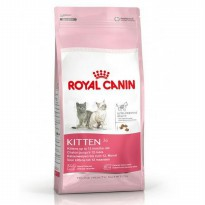 (PROMO) Royal Canin Kitten 36 isi 2kg