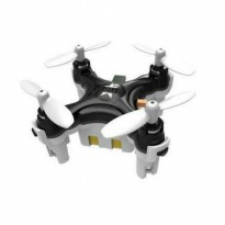 (READY) PROMO !! Mini Drone CX-STARS 3D CXSTARS CHEERSON