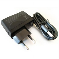 Original Export Kepala Charger 5V/1A Good Quality Support All HP