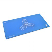 DeepCool D-Pad Extended Gaming Mousepad