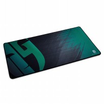 DeepCool E-Pad Plus Extended Gaming Mousepad