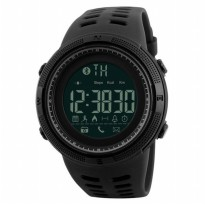 Smart Watch Skmei 1250 Black Digital