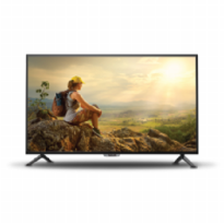 PROMO LED TV PANASONIC FULL HD 43