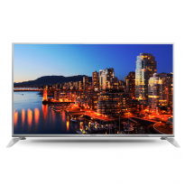 PROMO LED TV PANASONIC FULL HD SMART TV 43