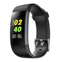 Iwown I7A Smartband Bluetooth Smart Watch