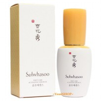 SULWHASOO FIRST CARE ACTIVATING SERUM EX 30ML