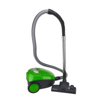Electrolux Vacum cleaner ZMO 1520 AG