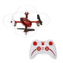 Drone Syma RC Quadcopter X11C Air-Cam (Helikopter RC)