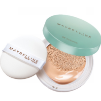 PROMO!! Maybelline Super BB Cushion Fresh Matte