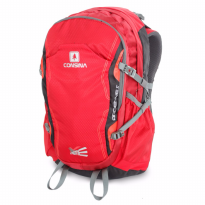 [BACKPACK] DAYPACK CONSINA ARDENNES