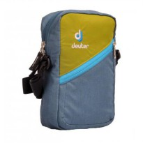 [SELEMPANG] DEUTER ESCAPE II