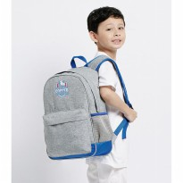 Sophie Kids Tas Anak ClubS Bag-T4659G3