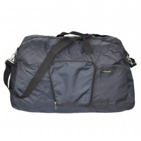 Travel Bag Lipat Samsonite - DONGKER