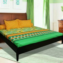 (PROMO) Sprei My Love ilana King No 1 - 180x200