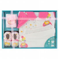 (Premium) Baby kiddy gift set KD 11-150