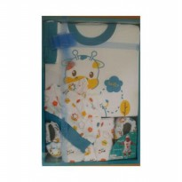 (Premium) Baby kiddy gift set KD 11-157