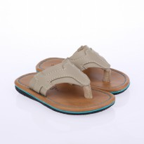 Catenzo Junior Sandal Casual Baby CBIx002 Cream